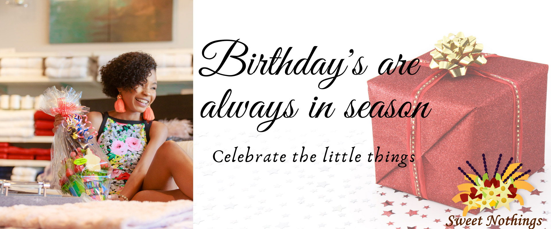 Birthdays-are-always-in-season