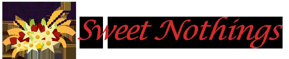 Sweet Nothings TT